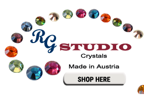 RG Studio Made in Austria