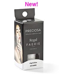 New Preciosa Regal Faerie