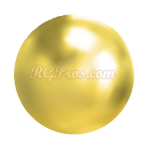 Shop by Color Convex Nailheads - Gold