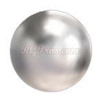 Shop by Color Convex Nailheads - Silver